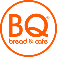 BREAD BOUTIQUE AND CAFE