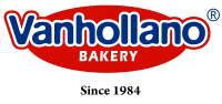 VANHOLLANO BAKERY AND CAFE
