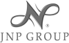 Logo JNP GROUP